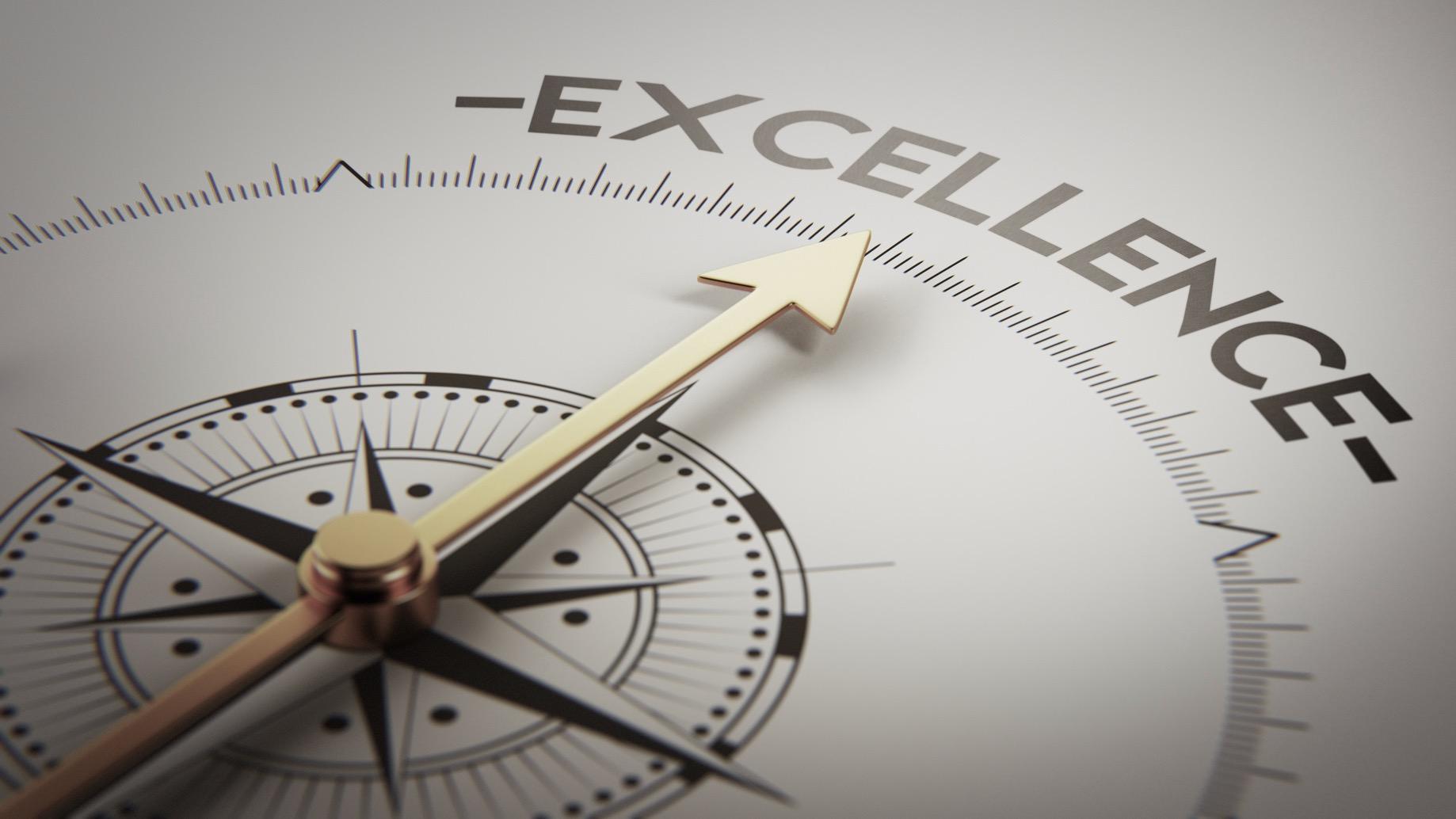 Agile Spiele academy 4 excellence. ausbildungen. master class. - academy